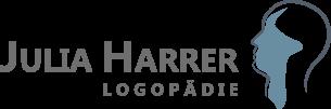 Logopädie Julia Harrer
